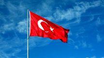 ترکیه از