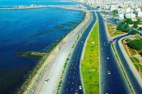 اختصاص دو دستگاه اتوبوس گردشگری برای شهر بندرعباس