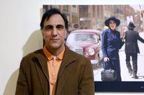 آخرین خبر از سریال جدید حسن فتحی در نمایش خانگی