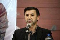 برگزاری نخستین جشنواره رسانه و رفاه اجتماعی با شرکت اصحاب رسانه استانهای کشور