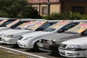 ارائه تسهیلات ویژه پلیس اصفهان برای ترخیص وسایل نقلیه توقیفی