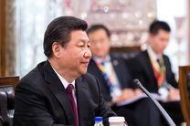 شی جین پینگ: ارتش چین باید بیش از پیش قدرتمند شود