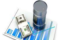 قیمت شیرین نفت کام اوپک را تلخ میکند؟