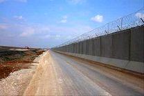 پارلمان مجارستان ساخت حصار مرزی را تصویب کرد