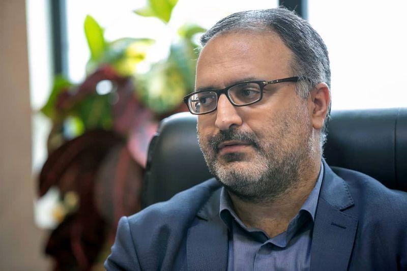 حکم تخلیه و جریمه تا دو ماه برای مستأجران کرمانشاه صادر نمیشود