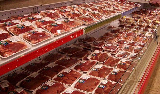 قیمت گوشت با واردات می یابد