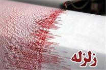 یک فوتی و ١٧ مصدوم در پی زلزله خراسان رضوی