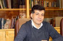 میزبانی شایسته تاسیسات گردشگری استان همدان