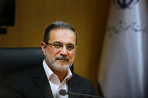 ایران در جوامع بین المللی سرآمد کسب مدال در المپیاد های علمی است