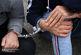 ۳ سارق زورگیر در تهران دستگیر شدند