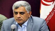 حزب کارگزاران بدون نامزد در انتخابات هرمزگان