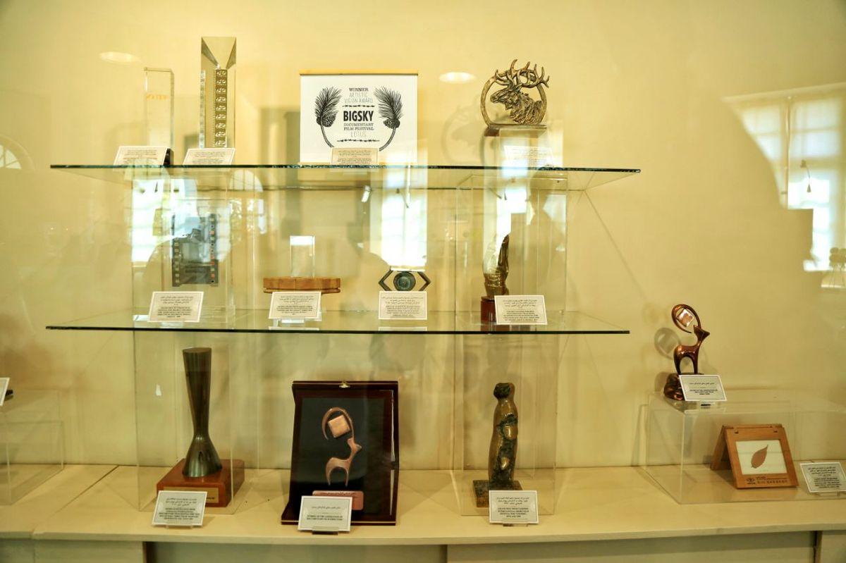 تعطیلی موزههای تهران برای چهارمین هفته متوالی به دلیل پاندمی کرونا