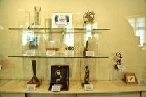 تعطیلی موزهها برای سومین هفته متوالی