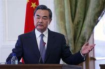 جزئیات مذاکره چین و روسیه در مورد کره شمالی