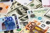 قیمت آزاد ارز در بازار تهران 5 فروردین 98/ قیمت دلار اعلام شد