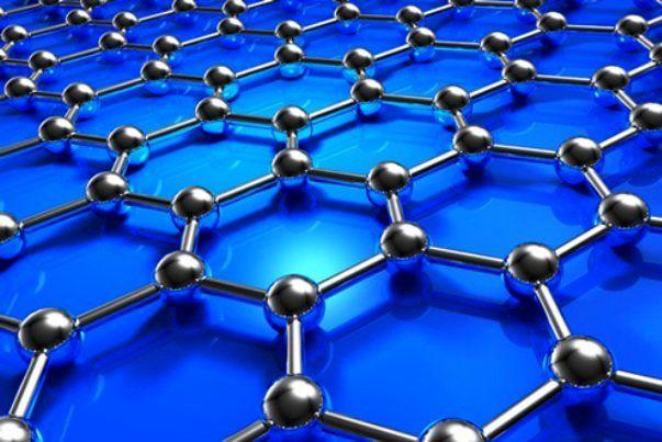 اعطای نانو مقیاس به 325 محصول نانویی طی 8 سال