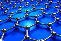 آخرین مهلت ارسال طرح در برنامه تجاریسازی فناوری نانو اعلام شد