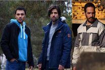 سه بازیگر جدید به فیلم سینمایی شهربانو پیوستند
