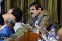 وقتی شهردار، بیت المال را نردبان صندلی ریاست جمهوری می کند وضع تهران این گونه می شود