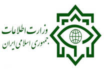 دستگیری اعضای شبکه هرمی ورد واید انرژی