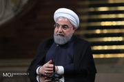 اروپاییها بسته پیشنهادی مأیوس کننده ای به ایران دادند/ همکاری در برجام را به شرط نشستی امیدوار کننده در وین ادامه میدهیم
