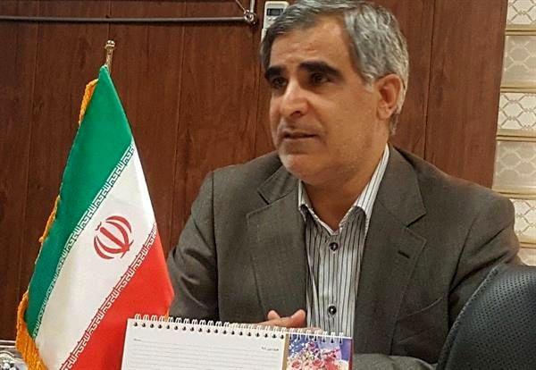 57 درصد از مردم استان کرمانشاه غربالگری فشارخون را انجام دادهاند