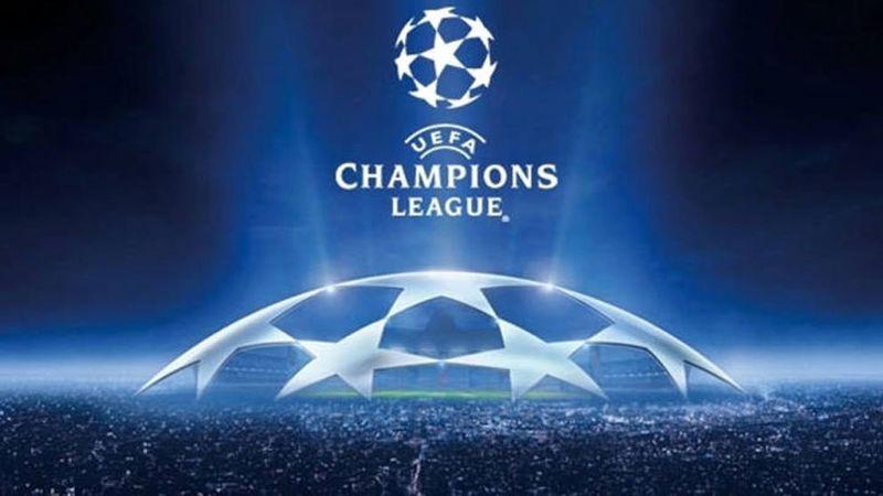 نتایج هفته پنجم لیگ قهرمانان اروپا
