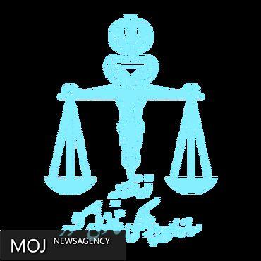 جلسه دادستان استان تهران با مدیران سازمان پزشکی قانونی برگزار شد