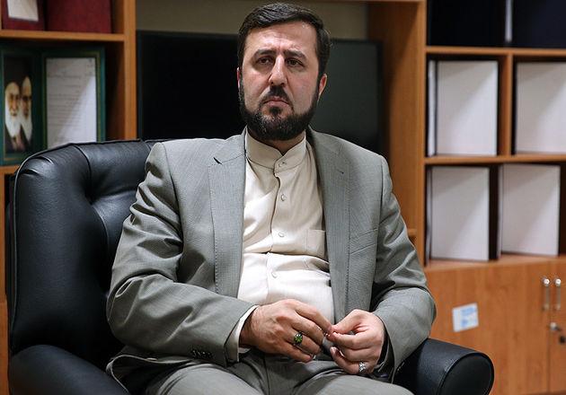 ایران با تسلیحاتی شدن فضا و استقرار هر نوع سلاحی در آن مخالف است