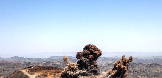اجرای پروژه اکتشاف کرومیت در دستور کار محققان کشور