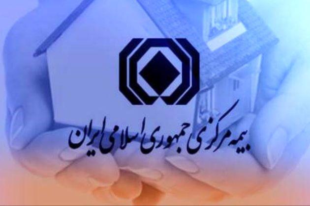 ۲۴ دفتر غیرمجاز بیمه گری تعطیل شد