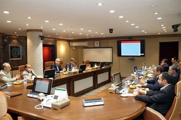 دستور معاون سازمان مدیریت و برنامهریزی برای تسهیل صادرات محصولات کشاورزی به روسیه