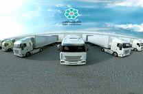 300 میلیارد ریال تسهیلات بانک توسعه تعاون برای توسعه ناوگان حمل و نقل کشور