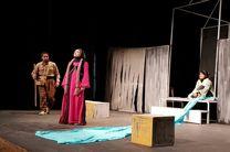 10 اثر خارجی به دبیرخانه جشنواره ارسال شده است