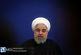 روحانی دستور تامین نیازهای ضروری ۴ استان برای مقابله با کرونا را صادر کرد