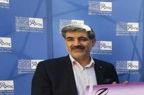 رقبای ترکیه ای با برندسازی در بازار خاورمیانه نفوذ دارند / تولید ملی پوشاک بر تن المپیکی های ایران