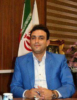 برج میلاد ،میزبان شب های فرهنگی کردستان خواهدبود