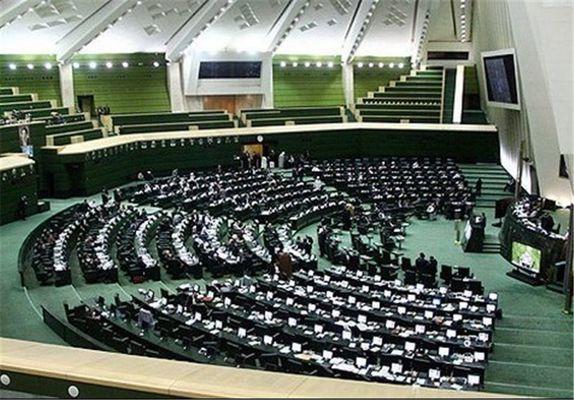 شرکت ملی ارتباطات ایران ملزم به مشارکت با بخش خصوصی به منظور توسعه ترانزیت شد