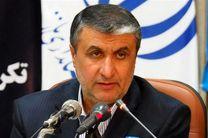 برنامه وزارت راه تمرکز بر دغدغه های مردمی