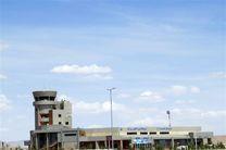 شرکت روسی در قم فرودگاه میسازد
