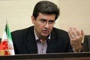 اعضای هیئت اجرایی انتخابات مجلس شورای اسلامی امانتدار باشند