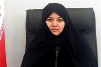 انعقاد تفاهمنامه میان شورای شهر گرگان و استانداری گلستان برای اجرای منشور حقوق شهروندی