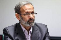 ایران تنها کشوری بود که در موضوع یمن ثبات موضع داشت