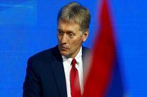 طالبان امنیت دیپلماتهای روس را تضمین کرده است