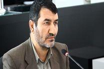اعطاء مرخصی به بیش از 2 هزار زندانی به مناسبت عید غدیر خم در اصفهان