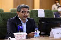بیان موفقیتهای اقتصادی کرمانشاه به معنای نداشتن مشکل نیست