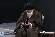 مراسم عزاداری ایام فاطمیه در حسینیه امام خمینی به صورت عمومی برگزار نمی شود