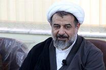 حججی با شهادتش سبب عزت جمهوری اسلامی ایران شد