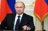 نتایج رسمی انتخابات ریاست جمهوری روسیه اعلام شد