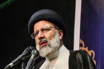 همه مسئولان وظیفه دارند امید مردم را به کارآمدی و خدمتگذاری نظام اسلامی افزایش دهند